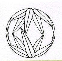 Emblem-IGKGT-1