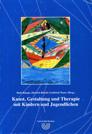 Gestaltung und Therapie mit Kindern und Jugendlichen